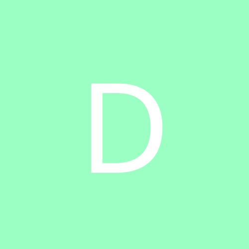 diegonunes