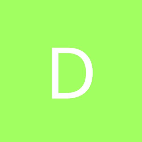 Danilo Dantas