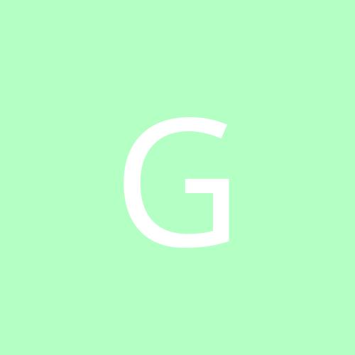guilherme014