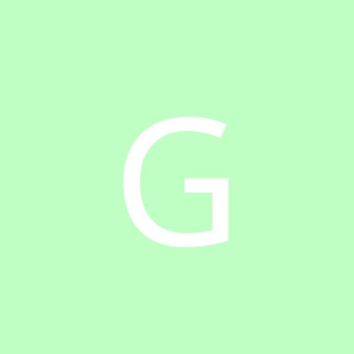 Gestat