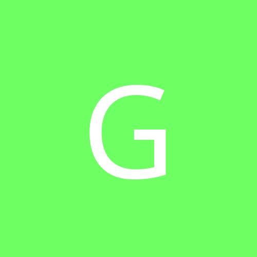gleisontf