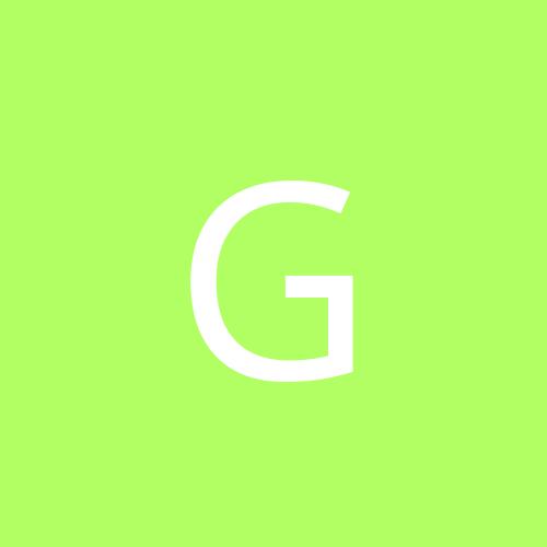 GilbertoLima