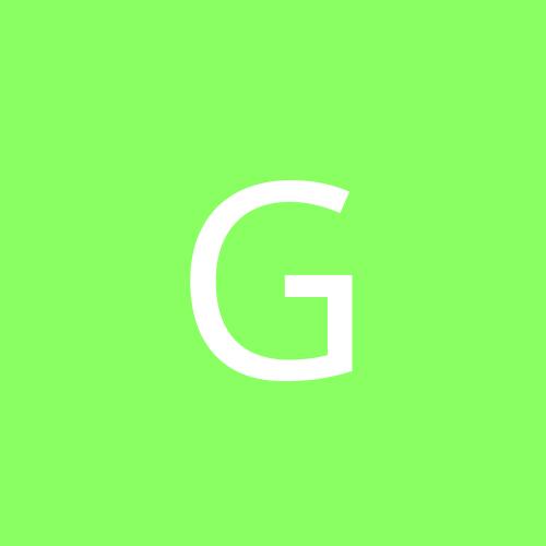 GodZilla_XF
