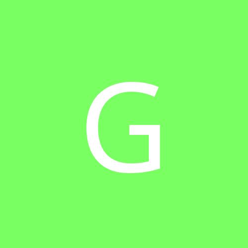 GiselePassoni
