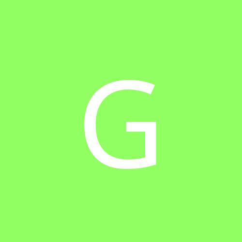 gabrielmsk