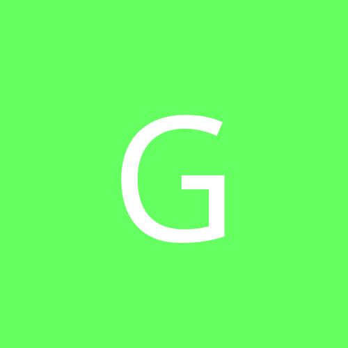 Girreis
