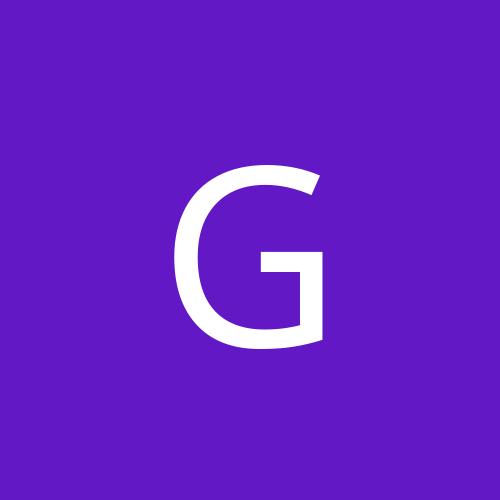 gorillius