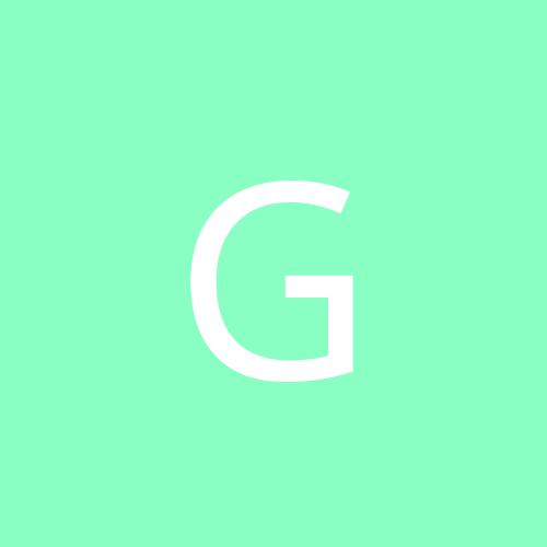 Gui96
