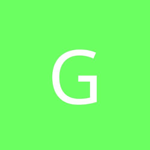 GapBrasil