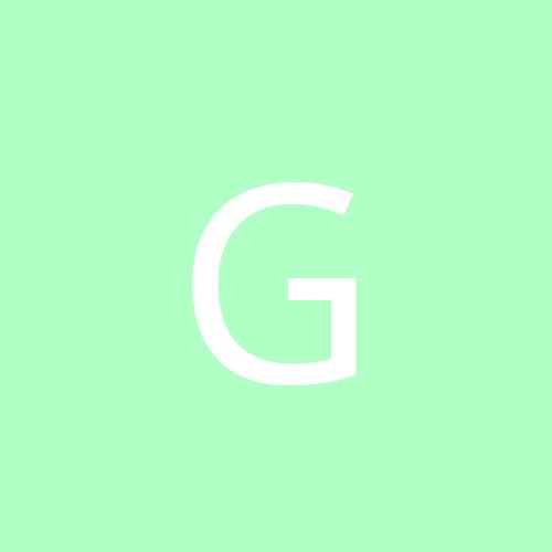 glauberportella