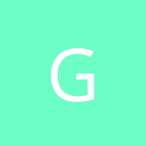 GMVieira