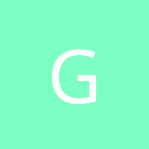 Gabriel ArtDesign