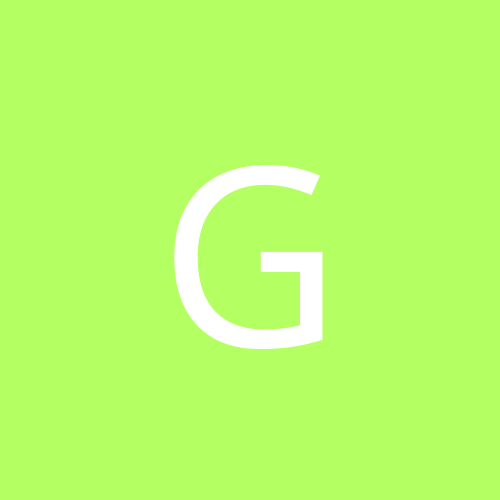 GleissonHard