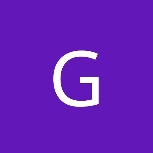 gabriel_tyf