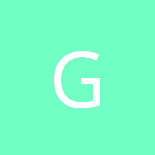 gumesson