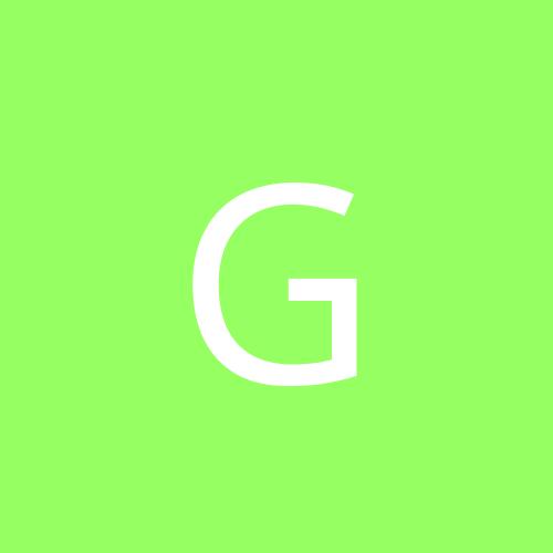 Gustavo_user