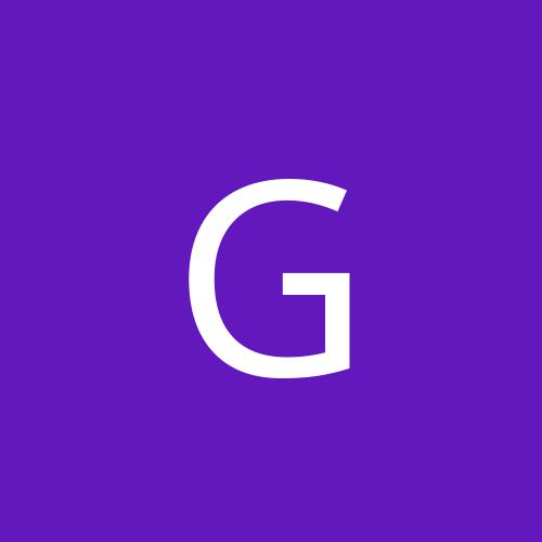 guima7