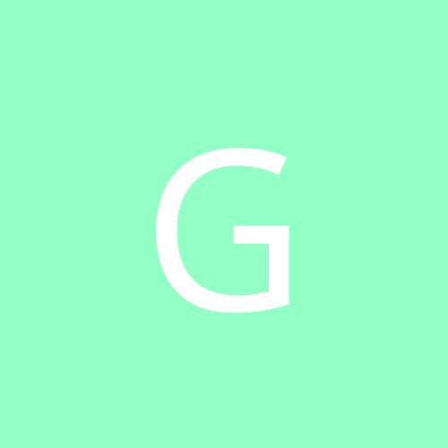 guezth