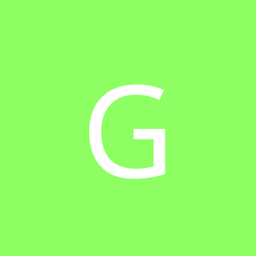 gandalf.nho