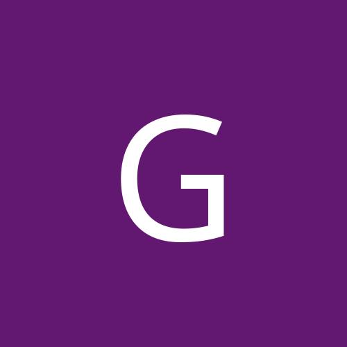 guzulino