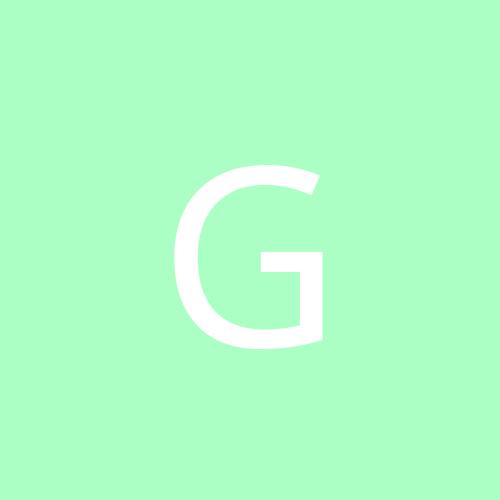 GutoDPB