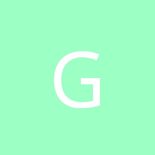 guicamarotto