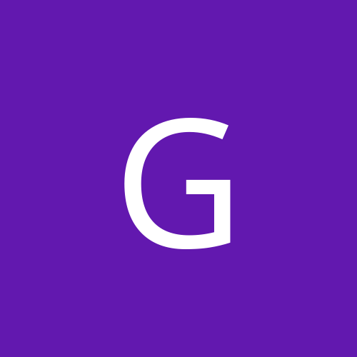 Gladson Simplicio