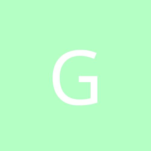 GuilhermeHG