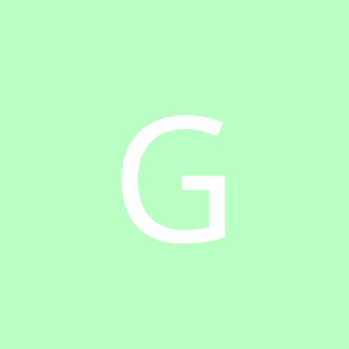 gabsr