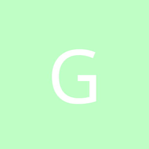 gcostaa