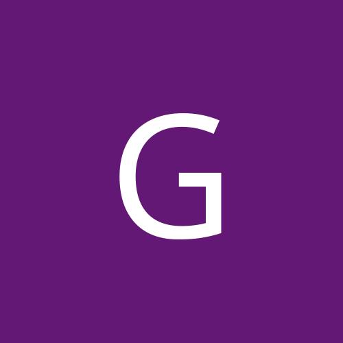 GustavoD3