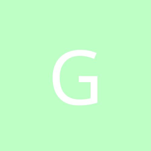 gabriel10013