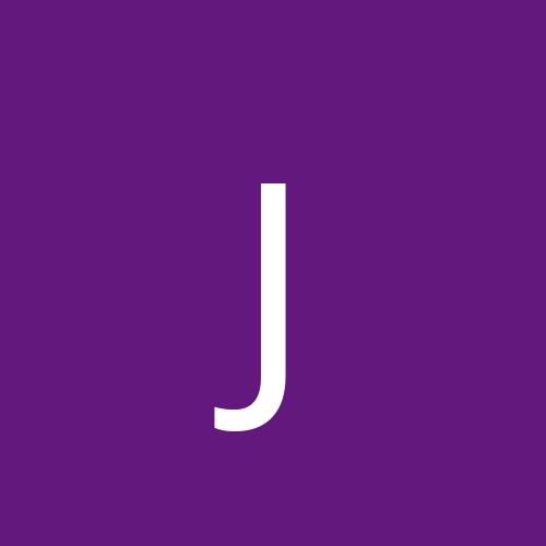 JeanGomesP