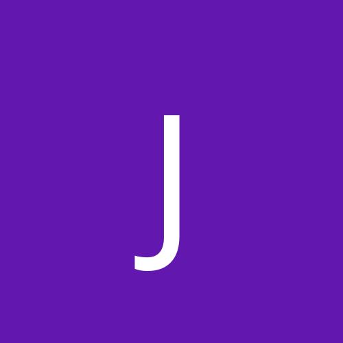 josandss