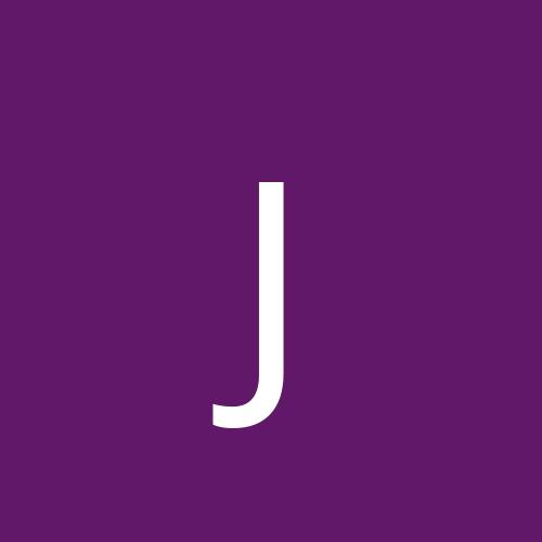 johnvickzor