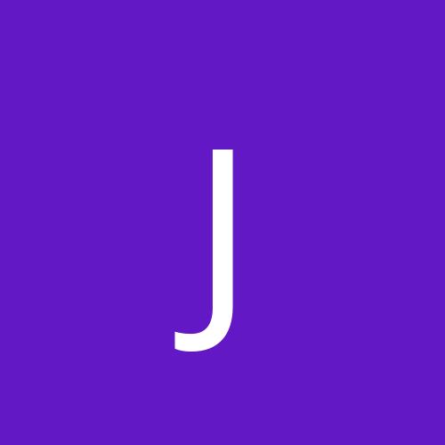 Jugleni Jr