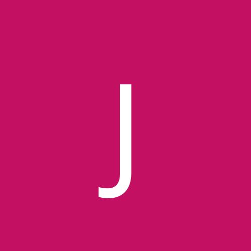 JamileMaia