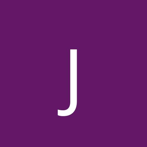 Junior_RJ