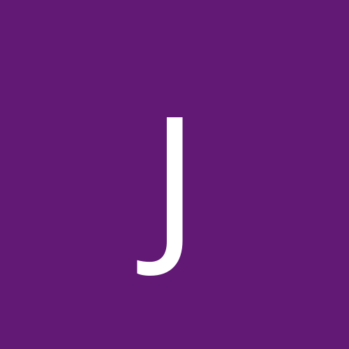 JnniorDoug