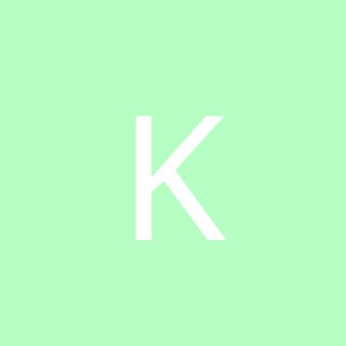 Kaczala