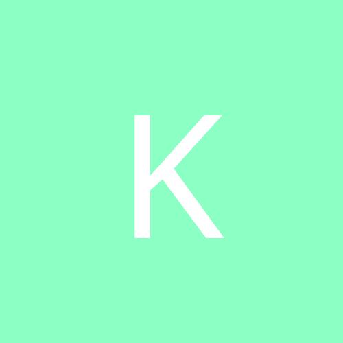 Krizard