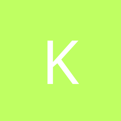klebeer_