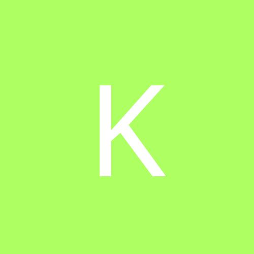Kakashi2000