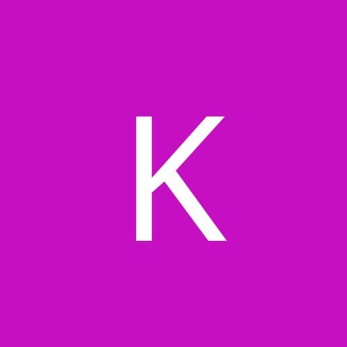 KatiaA
