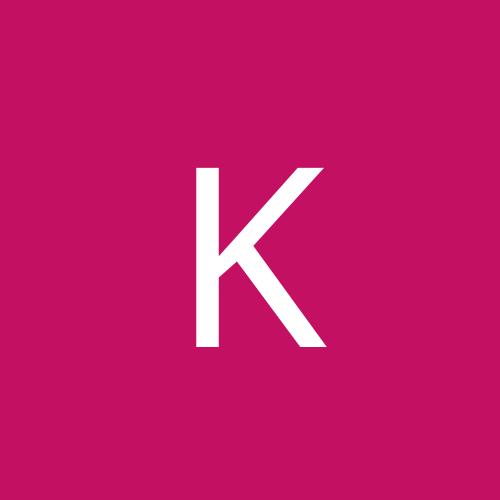 kauan_dog
