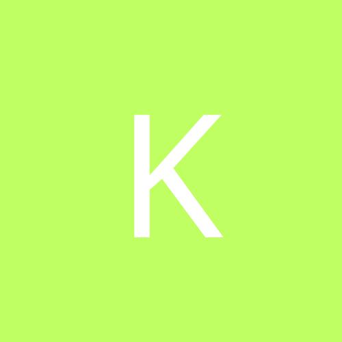 kombat85