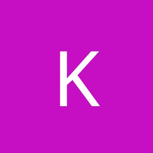 Kevinxbr