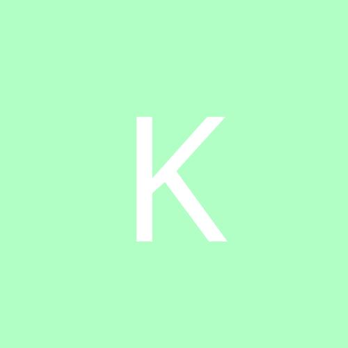 kleyton renato