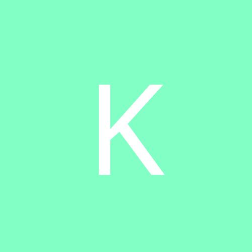 kleber design