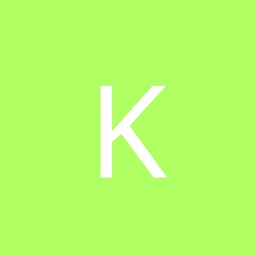 karen28081